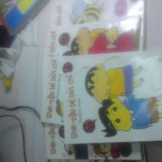 Truyện Shin-cậu bé bút chì của loitu5 tại Tiền Giang - 3654880
