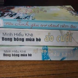Truyện tiểu thuyết của hothanh52 tại Đà Nẵng - 2602957
