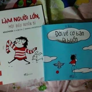 truyện tranh của phanhhphanhh4 tại Lạng Sơn - 2449436