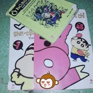 truyện tranh của nguyenhuyen877 tại Phú Thọ - 2701682
