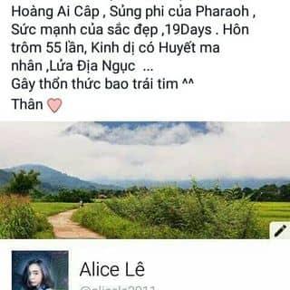 Truyện tranh [HCM - Q Bình Thạnh] của leloan092 tại Nghệ An - 1229179