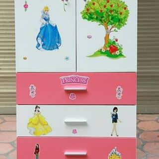 Tủ áo cho bé của vutoan23 tại Hải Dương - 3082509