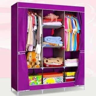 Tủ áo quần của hoangnhung94 tại Đà Nẵng - 2697181