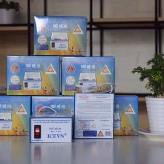 TỤ BÙ TIẾT KIỆM ĐIỆN ( 25 - 40% ) của camton tại Hồ Chí Minh - 3176873