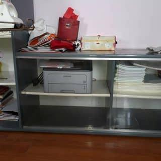 Tu cao cap dung ho so.may tinh tivi. của wwwthanhwww tại Hồ Chí Minh - 3060818