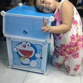Tủ để đầu giường cho bé của nguyenthuhien1906 tại Kiên Giang - 793384