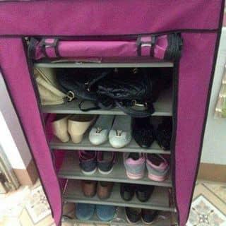 Tủ để giày dép của dinhhoang24 tại Phú Thọ - 959571