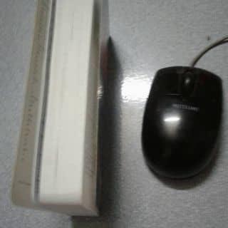 Từ điển oxford pocket cho Doanh nhân của tienpham118 tại An Giang - 3062771