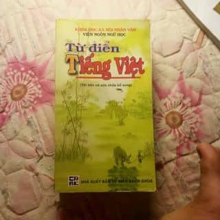 Từ điển tiếng việt của hiensugar1 tại Nam Định - 2924187