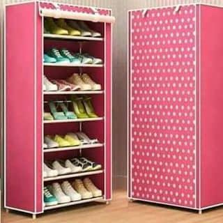 Tủ giày của nguyenanh1305 tại Hải Phòng - 2491076