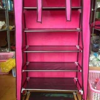 Tủ giày bằng vải của phuong240794 tại Nam Định - 2929950