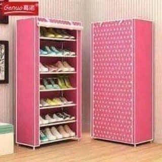 Tủ giày vải của keilanguyen1804 tại Thừa Thiên Huế - 2896673