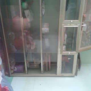 Tủ kính của hoanghien131 tại Hồ Chí Minh - 2448017