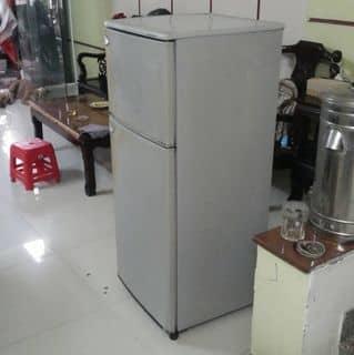 Tủ Lạnh của hannahhan tại Khánh Hòa - 2126379