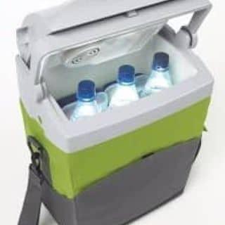 Tủ lạnh ô tô MOBICOOL S15 DC/AC của iamhere1239138 tại Hồ Chí Minh - 2871504