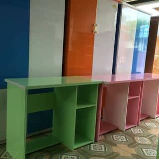 Tủ nhựa của doduog89 tại Đường bắc sơn, Thành Phố Lạng Sơn, Lạng Sơn - 1568214