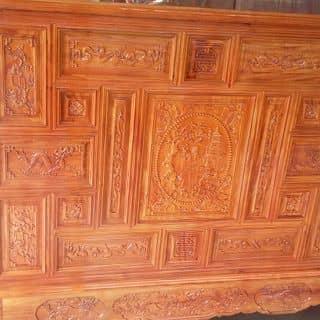 Tủ thờ đẹp của hanguyen12787 tại Quảng Bình - 1999853