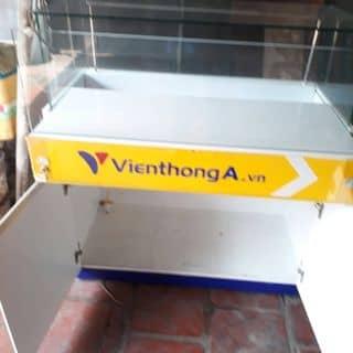 Tư trưng bay điện thoại. My phẩm.Nuoc hoa của wwwthanhwww tại Hồ Chí Minh - 3440838