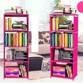 Tủ vải đưng sách của vynguyen3712 tại Hồ Chí Minh - 2073558