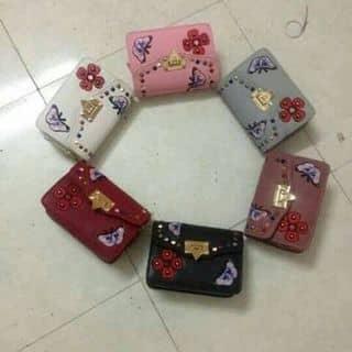 Túi của xinh16 tại Cao Bằng - 2794388