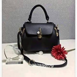 Túi của hienbinanh tại Shop online, Huyện Đà Bắc, Hòa Bình - 2484499