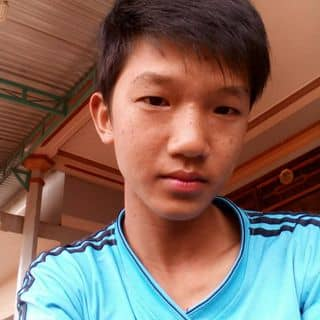 Tui của hthon1812017 tại Đắk Lắk - 2495377