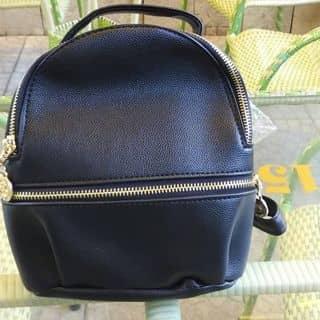 Túi của vokieu16 tại Quảng Ngãi - 2901376