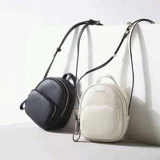 Túi của cukump4 tại Thái Nguyên - 3186183
