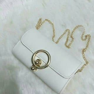 Túi của sambistore tại Long An - 2024221