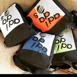 Túi của minhnhut128 tại Shop online, Quận Tân Phú, Hồ Chí Minh - 2482781