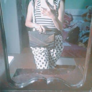 Túi của quynhmia2003 tại Phú Yên - 2662252