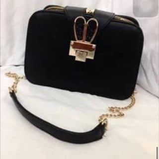 Túi của ttpa tại Yên Bái - 796883