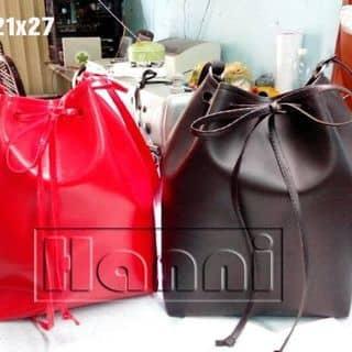 Túi, balo rẻ và đẹp của hongchuyen98 tại Ninh Bình - 384819