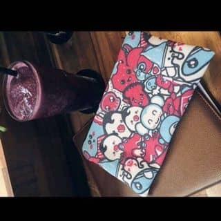 Túi bút siêu cute 35k của nhinhibmt tại Đắk Lắk - 2475790