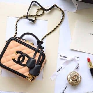 Túi Chanel hộp của yenphung270997 tại Lâm Đồng - 2087129
