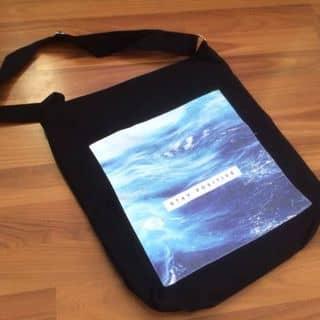 Túi chéo canvas của lamngoc_youaretheloveofme tại Cần Thơ - 3186238