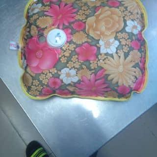 Túi chườm giảm đau của buivantuan1233 tại Thái Bình - 2464441