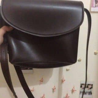 Túi da trơn của leehuong10 tại Sơn La - 1308539