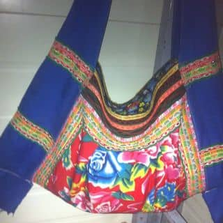 Túi dân tộc tây bắc khu du lịch . của longka8 tại Lai Châu - 2912614