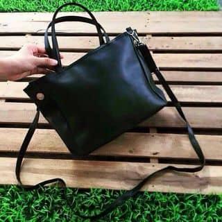 Túi đeo của tonhi20 tại Sơn La - 2735639