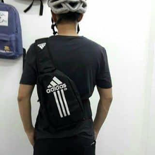 Túi đeo chéo 105k của beabao tại Long An - 2469828