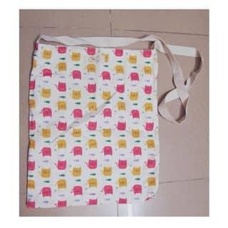 Túi đeo chéo của thihwang tại Hồ Chí Minh - 3180068