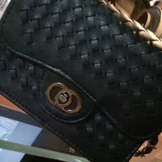 Túi đeo chéo của trang061098 tại Hồ Chí Minh - 3213430
