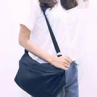 Túi đeo chéo của baoxen tại Hồ Chí Minh - 467361