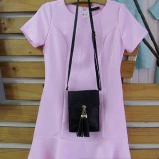 Túi đeo chéo đựng điện thoại của keng.n3h tại Hồ Chí Minh - 3156272