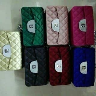 Túi ...đeo là hót. của mathithuy1 tại Lai Châu - 2600408