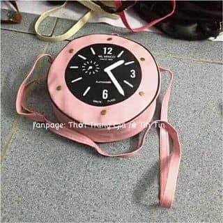 Túi đồng hồ của ngockhoa5 tại Nghệ An - 2479222