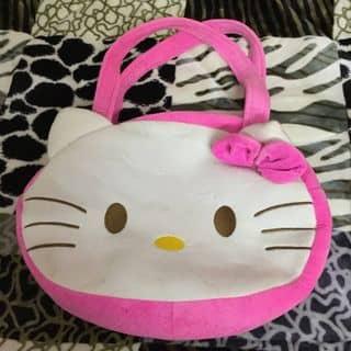 Túi du lịch hello kitty của nguyenphuong1836 tại Phú Thọ - 2478201