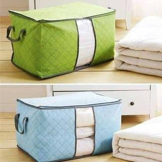 Túi đựng chăn của hoanganh712 tại Hải Phòng - 2403233