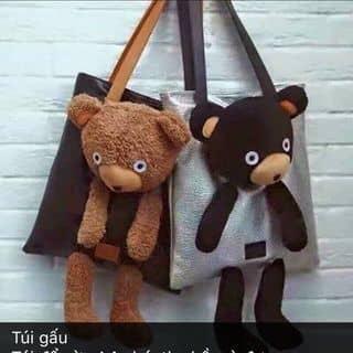 -túi gấu của quynhmeo21 tại Hải Dương - 2498430